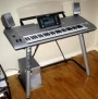 En venta  Yamaha tyros 3/Korg M3 88 88-key Workstation