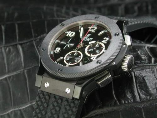 Relojes de replicas calidad suiza solo calidad garantizada