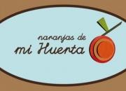Naranjas de mi huerta del arbol a tu casa en 24h wwww.naranjasdemihuerta.com