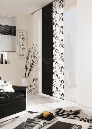 Estores baratos barcelona estudiar diseo de interiores - Cortinas baratas barcelona ...