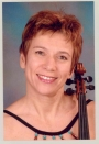Clases de Violin, Viola, solfeo en español, inglés, ruso