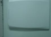 Secadora whirlpool de seis kg de capacidad semi nueva de segunda mano muy barata