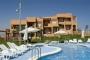 Peñiscola, alquiler de apartamentos MONTEMAR NATURA Resort