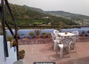 vendo gran casa hostal en chefchaouen marruecos