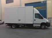 15 euros mudanzas y  portes muy barato 916344699