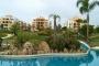 Alquiler de apartamentos en Zahara de los Atunes y Atlanterra