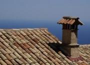 Goteras, canalones, tejados, uralita