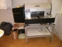impresora textile