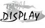 BDN DISPLAY: Fabricante de Luminosos, Expositores, Portafolletos? publicitarios