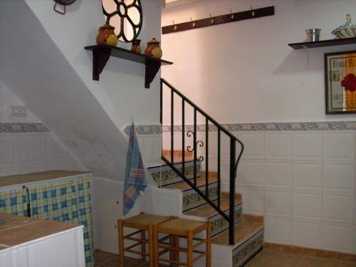Casa individual pareada, recien reformada oliva - valencia