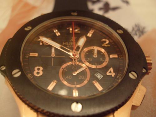 Relojesreplicas //hublot//rolex etc.... calidades&suizas