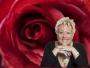 Ritual para atraer el buen amor- San Valentín 2011