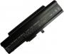 Baterias Sony Vaio VGP-BPS5 VGP-BPL5A VGP-BPS5A 6600mAh Baterias