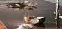 Encimera de Silestone, Compac, mármol, granito, Blanco Zeus, calizas...