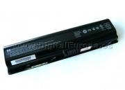 Bateria Sony VGN-TX,FW,CS