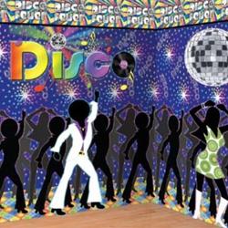 Fiesta tematica a os 80 madrid espa a accesorios para - Fiesta disco anos 70 ...