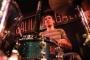 Curso particular de batería en Madrid