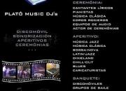 DJ COMUNION BARCELONA DISC JOCKEY COMUNION BARCELONA DISCOMOVIL COMUNION BARCELONA