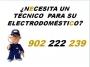 Servicio Tecnico Nevera Fagor Sevilla 902108548
