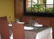 Traspaso Bar Restaurante en Alonso Martínez