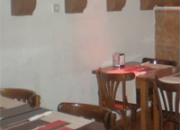 Traspaso Bar Restaurante en Gran Vía