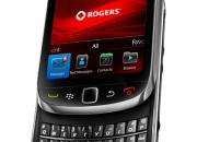 VENTA:Blackberry Torch 9800,iPad 2 with Wi-Fi + 3G -64GB,iPhone 4G 32GB @ Los precios al por mayor