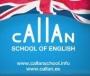 Cursos intensivos de inglés-verano 2011 en Callan School