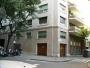 Zona TURO PARK. Piso de 450 m2 con parking y trastero