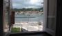 Asturias. Alquiler de casa rural villa marinera playa en el mismo pueblo con vistas al mar costa central alojamiento para 4, 6, 8 , 10,12 personas