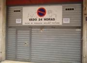 VENDO LOCAL EN SANT BOI DE LLOBREGAT, ZONA SALVADOR ALLENDE