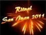 Tu Ritual para la Noche de San Juan 2011- PERSONALIZADO