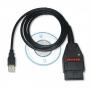 Cable de diagnosis vag k + can commander 1.4