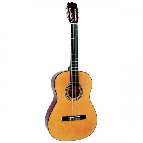 Venta comprar guitarra española nueva!!