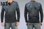 Polo Ralph Lauren camiseta,Ropa de alta calidad siguen siendo de los pedidos de comercio internacional