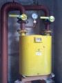 *Reparaciones de gas 24 h en MONTGAT  933577520 Instalaciones.Bcn -