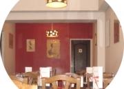 Traspaso Bar Restaurante en Barrio de Salamanca