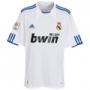Camiseta de la Selección Española 2011/2012