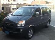 ALQUILER DE VAN EN LIMA - Transporte Privado, Turistico y Ejecutivo en Lima en Vans