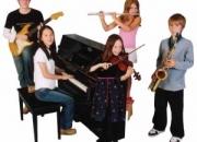 CLASES PARTICULARES DE MUSICA PARA TU ALCANZE EN BARCELONA!!
