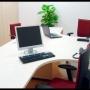 Alquiler despachos equipados Barcelona