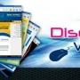 ¡Diseño web de tienda online para tu empresa!