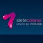 Imprenta y Rotulación en Villalba :: 7 Colores