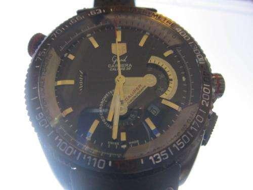 Relojes/replicas´´hublot/rolex/tag/omega novedades 2012