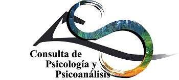 Psicoanalisis terapia de pareja especialista