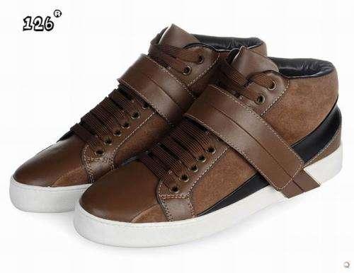 2d2886dec Munich, gucci, dg, lv, gucci,zapatillas de marca en Huesca - Ropa y ...