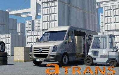 Empresas transportes valencia , mudanzas valencia , portes valencia