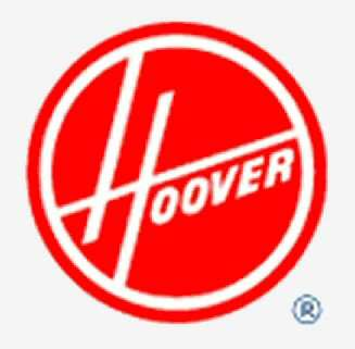 Servicio tecnico hoover 96 329 36 36