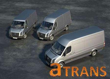 Transportes y mudanzas españa , mudanzas nacionales