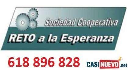 Vaciado de pisos casas en barcelona tlf 618896828