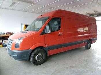 Especialistas en mudanzas y transportes economicos,628082281.
